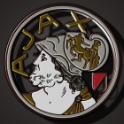 jaimy26's profile image