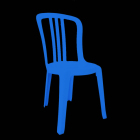 flyingglawnchair Avatar image