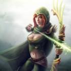 fir0z Avatar image