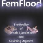 FemFlood's profile image