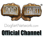 DogfartNetwork's profile image