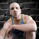 buzzboy07's profile image