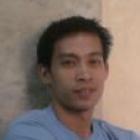19898989's profile image