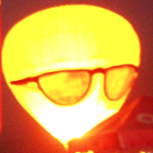 venetie Avatar image