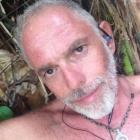 ccstallion's profile image