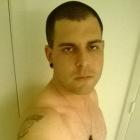 ghostinside187's profile image