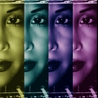 Suelita's profile image