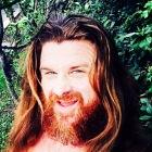jerblaine Avatar image