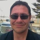 Shelcoll's profile image