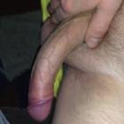 losboy84's profile image