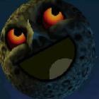 blaze_fire12's profile image