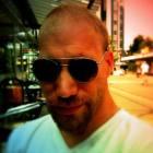 Nico_Ermert's profile image