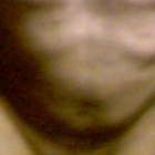 pornrich22 Avatar image