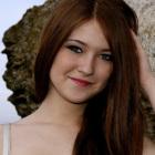 sonyafetka01's profile image