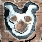 steveohtoys Avatar image