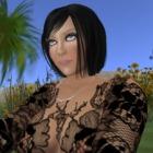 ChantelleQueen Avatar image