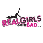 RealGirlsGoneBad's profile image
