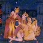 navi990 Avatar image