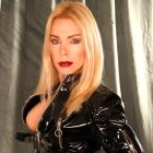 NadiaValentine's profile image