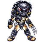 predator1987 Avatar image
