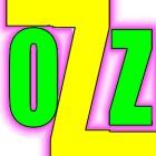 ozziegirls's profile image