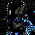 afterdarkangel Avatar image