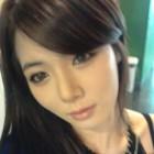 kim_hyuna06 Avatar image