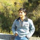 Nikhil9457572110 Avatar image