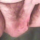 fran1162's profile image