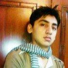 Ranwal2 Avatar image