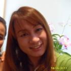 therock143's profile image