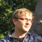 iamtopversa's profile image