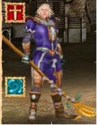 Endimyon's profile image