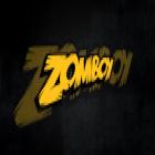 zomboy93 Avatar image