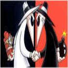 purecane's profile image