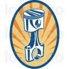 PistonPower Avatar image