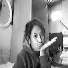 roshnisht's profile image
