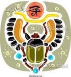 dickenscharles Avatar image