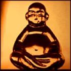 twinkiefairchild Avatar image