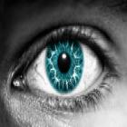 Archydevil's profile image