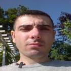 Iustyn's profile image
