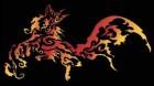 Drachenhydwn Avatar image