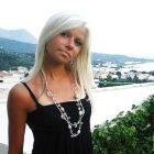 sexcamfreak's profile image