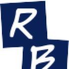 Royalboys.de's profile image