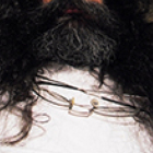 Barkhan's profile image