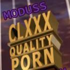 moduss's profile image