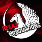 PegasProductions's profile image