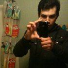 adamxrdfx's profile image