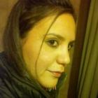 SofiaMontoya's profile image