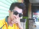 prince_igarashi Avatar image